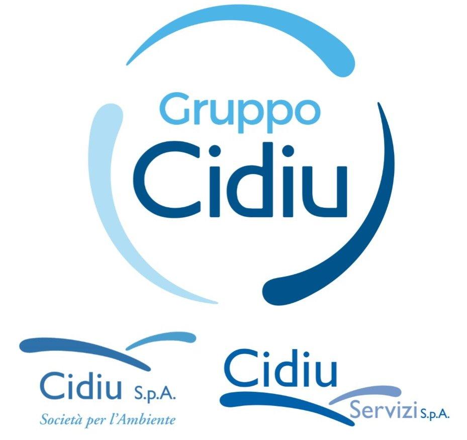 Il nuovo assetto societario del Gruppo Cidiu